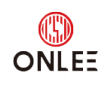 ONLEE - Furniture Hardware, Door Hardware